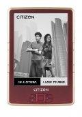 Citizen E620