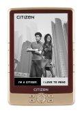 Citizen E610